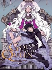 Hiroshi Mori et Yuka Suzuki - God Save The Queen CV-034513-031727
