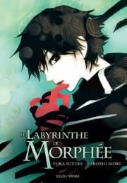 God Save The Queen et Le Labyrinthe de Morphée CV-036729-034111