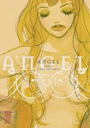 SAKURASAWA Erica - Angel T1 CV-037915-035569