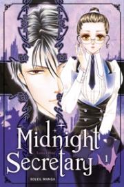Midnight Secretary CV-075937-077202