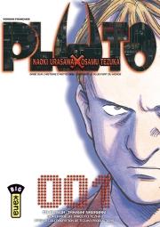 Pluto CV-076488-077786